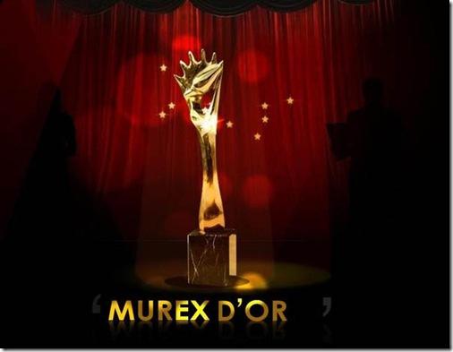 murex1