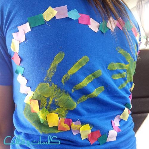 t-shirts by SESOBEL's children