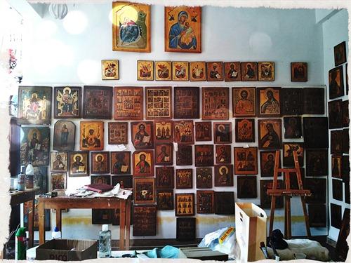 icons-khenshara-workshop-2012