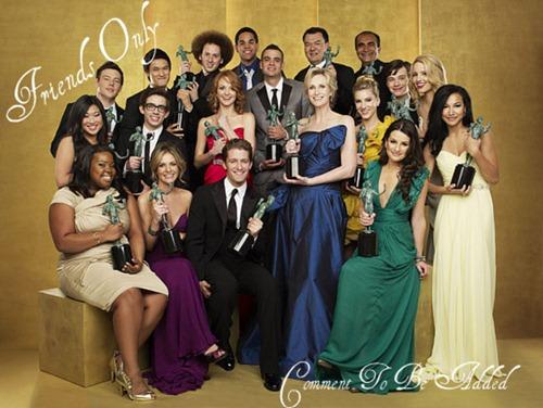 Glee-cast-glee-10513644-800-600